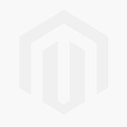 Fouta Bizerte Pink